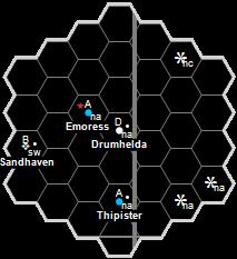 jumpmap?sector=Gateway&hex=3217&options=8451&jump=3&scale=32&junk=junk.png