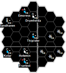 jumpmap?sector=Gateway&hex=3219&options=8451&jump=3&scale=32&junk=junk.png