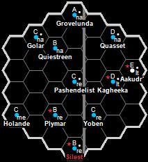 jumpmap?sector=Gateway&hex=3226&options=8451&jump=3&scale=32&junk=junk.png
