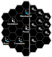 jumpmap?sector=Gateway&hex=3235&options=8451&jump=3&scale=32&junk=junk.png