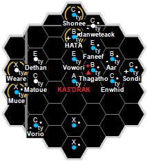 jumpmap?sector=Ghoekhnael&hex=0323&options=8451&jump=3&scale=32&junk=junk.png
