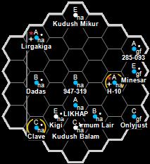 jumpmap?sector=Glimmerdrift+Reaches&hex=1924&options=8451&jump=3&scale=32&junk=junk.png
