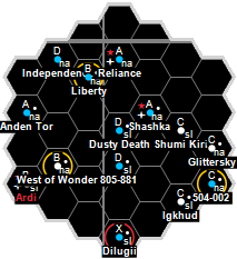 jumpmap?sector=Glimmerdrift+Reaches&hex=2503&options=8451&jump=3&scale=32&junk=junk.png