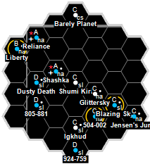 jumpmap?sector=Glimmerdrift+Reaches&hex=2703&options=8451&jump=3&scale=32&junk=junk.png
