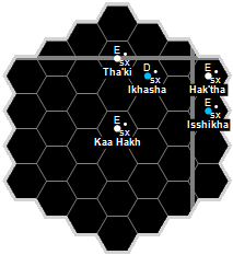 jumpmap?sector=Gulf&hex=3002&options=8451&jump=3&scale=32&junk=junk.png