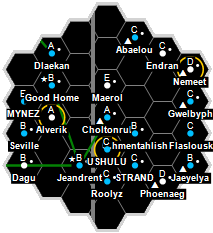 jumpmap?sector=Gushemege&hex=0136&options=8451&jump=3&scale=32&junk=junk.png