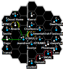 jumpmap?sector=Gushemege&hex=0137&options=8451&jump=3&scale=32&junk=junk.png