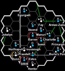 jumpmap?sector=Gushemege&hex=0228&options=8451&jump=3&scale=32&junk=junk.png