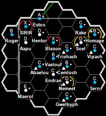 jumpmap?sector=Gushemege&hex=0333&options=8451&jump=3&scale=32&junk=junk.png