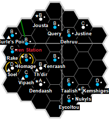 jumpmap?sector=Gushemege&hex=0831&options=8451&jump=3&scale=32&junk=junk.png