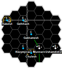 jumpmap?sector=Gushemege&hex=0912&options=8451&jump=3&scale=32&junk=junk.png