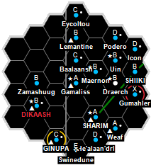 jumpmap?sector=Gushemege&hex=0937&options=8451&jump=3&scale=32&junk=junk.png