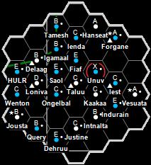jumpmap?sector=Gushemege&hex=1027&options=8451&jump=3&scale=32&junk=junk.png