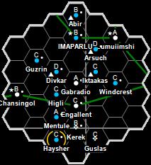 jumpmap?sector=Gushemege&hex=1618&options=8451&jump=3&scale=32&junk=junk.png