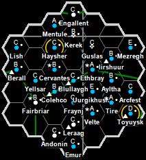 jumpmap?sector=Gushemege&hex=1622&options=8451&jump=3&scale=32&junk=junk.png