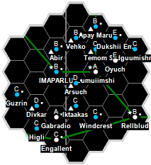 jumpmap?sector=Gushemege&hex=1717&options=8451&jump=3&scale=32&junk=junk.png