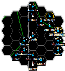 jumpmap?sector=Gushemege&hex=1737&options=8451&jump=3&scale=32&junk=junk.png