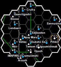 jumpmap?sector=Gushemege&hex=1814&options=8451&jump=3&scale=32&junk=junk.png