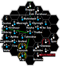 jumpmap?sector=Gushemege&hex=2022&options=8451&jump=3&scale=32&junk=junk.png