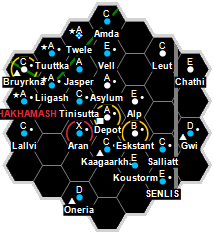 jumpmap?sector=Gushemege&hex=3016&options=8451&jump=3&scale=32&junk=junk.png