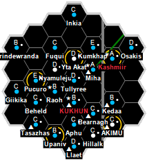jumpmap?sector=Gushemege&hex=3104&options=8451&jump=3&scale=32&junk=junk.png