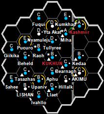 jumpmap?sector=Gushemege&hex=3105&options=8451&jump=3&scale=32&junk=junk.png