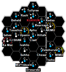 jumpmap?sector=Gushemege&hex=3107&options=8451&jump=3&scale=32&junk=junk.png