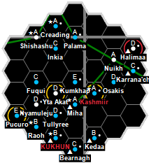 jumpmap?sector=Gushemege&hex=3202&options=8451&jump=3&scale=32&junk=junk.png
