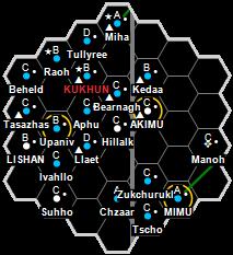 jumpmap?sector=Gushemege&hex=3206&options=8451&jump=3&scale=32&junk=junk.png