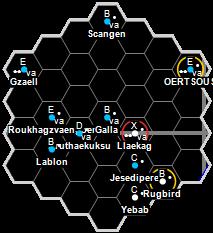 jumpmap?sector=Gvurrdon&hex=2940&options=8451&jump=3&scale=32&junk=junk.png