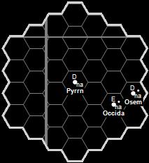 jumpmap?sector=Halcyon&hex=0212&options=8451&jump=3&scale=32&junk=junk.png