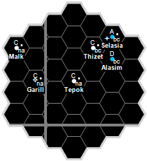jumpmap?sector=Halcyon&hex=0238&options=8451&jump=3&scale=32&junk=junk.png
