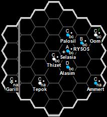 jumpmap?sector=Halcyon&hex=0337&options=8451&jump=3&scale=32&junk=junk.png