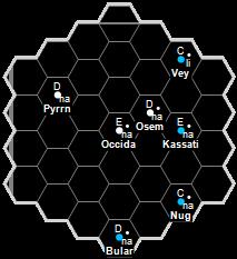 jumpmap?sector=Halcyon&hex=0413&options=8451&jump=3&scale=32&junk=junk.png