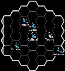 jumpmap?sector=Halcyon&hex=0425&options=8451&jump=3&scale=32&junk=junk.png