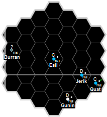 jumpmap?sector=Halcyon&hex=0429&options=8451&jump=3&scale=32&junk=junk.png