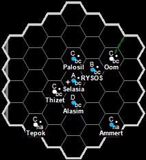 jumpmap?sector=Halcyon&hex=0436&options=8451&jump=3&scale=32&junk=junk.png