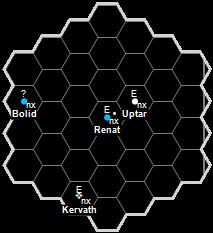 jumpmap?sector=Halcyon&hex=0506&options=8451&jump=3&scale=32&junk=junk.png