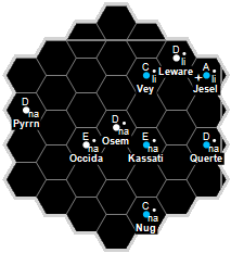 jumpmap?sector=Halcyon&hex=0513&options=8451&jump=3&scale=32&junk=junk.png