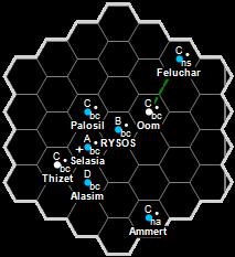 jumpmap?sector=Halcyon&hex=0536&options=8451&jump=3&scale=32&junk=junk.png
