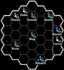 jumpmap?sector=Halcyon&hex=0615&options=8451&jump=3&scale=32&junk=junk.png