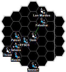 jumpmap?sector=Halcyon&hex=0635&options=8451&jump=3&scale=32&junk=junk.png