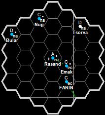 jumpmap?sector=Halcyon&hex=0718&options=8451&jump=3&scale=32&junk=junk.png