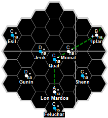 jumpmap?sector=Halcyon&hex=0731&options=8451&jump=3&scale=32&junk=junk.png