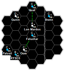 jumpmap?sector=Halcyon&hex=0734&options=8451&jump=3&scale=32&junk=junk.png
