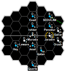jumpmap?sector=Halcyon&hex=0810&options=8451&jump=3&scale=32&junk=junk.png