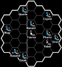 jumpmap?sector=Halcyon&hex=0916&options=8451&jump=3&scale=32&junk=junk.png