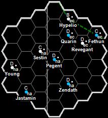 jumpmap?sector=Halcyon&hex=0925&options=8451&jump=3&scale=32&junk=junk.png