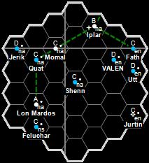 jumpmap?sector=Halcyon&hex=0932&options=8451&jump=3&scale=32&junk=junk.png
