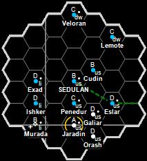 jumpmap?sector=Halcyon&hex=1008&options=8451&jump=3&scale=32&junk=junk.png